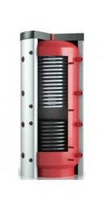 Буферная емкость Теплобак ВТА-1 400л